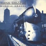 Hank Shizzoe_Plenty of Time