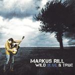 MarkusRill_WildTrue&Blue