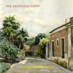MoondogShow_BonneEsperance